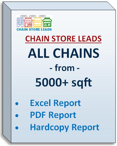 5000+sqft-chain-store-list