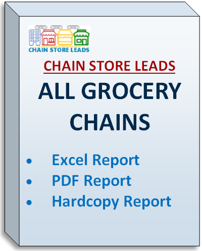 grocery-chains